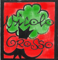 VicoloGrosso
